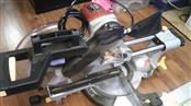 CHICAGO ELECTRIC Miter Saw 61970